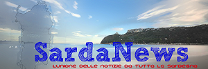 sardanews