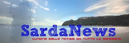 Sarda News